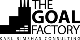 The Goal Factory