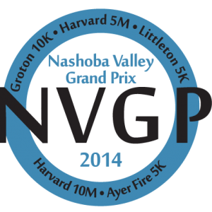 Nashoba Valley Grand Prix