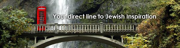 header_bridge