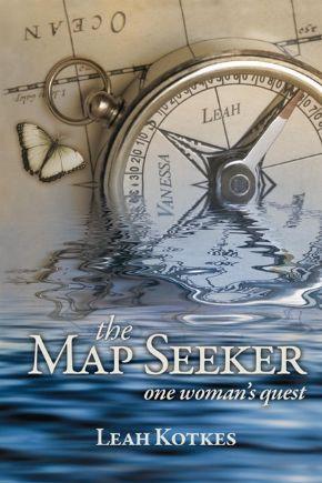 The Mapseeker