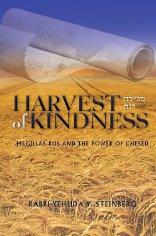 Harvest of Kindness