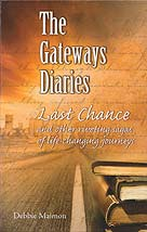 The Gateways Diaries