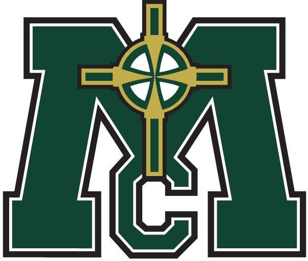 MCC logo