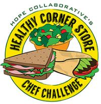 Chef Challenge Logo