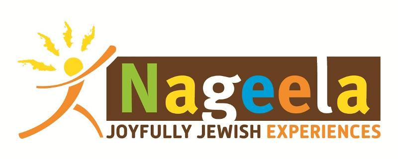 National Logo