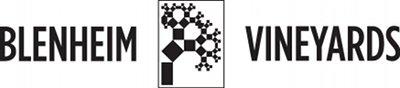 logo - 400 px wide