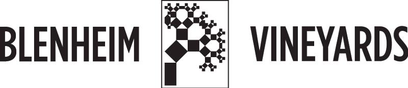 logo-sc