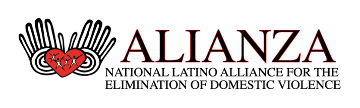 National Latino Alliance for the Elimination of Domestic Violence (Alianza)