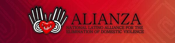 Alianza Logo