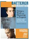 BattererInterventionMeetingReport.pdf