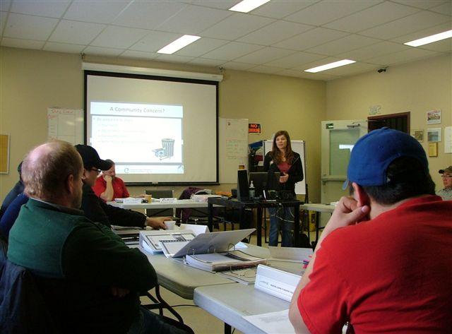 CS Teaching