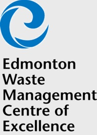 Edmonton Waste Management Centre of Excellence company