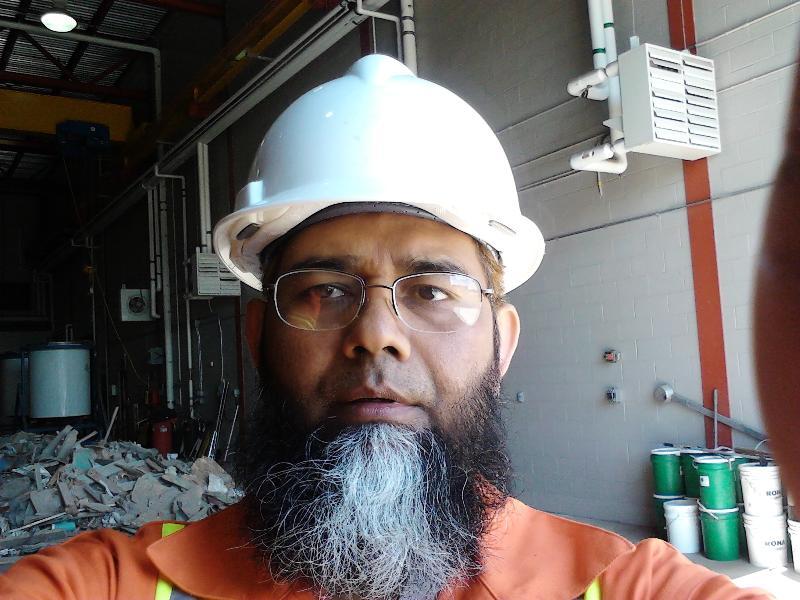 Abu Kamal
