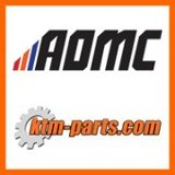 AOMC KTMParts