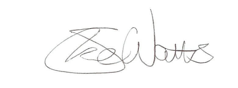 watts signature