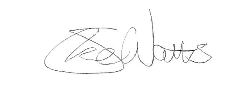 watts signature