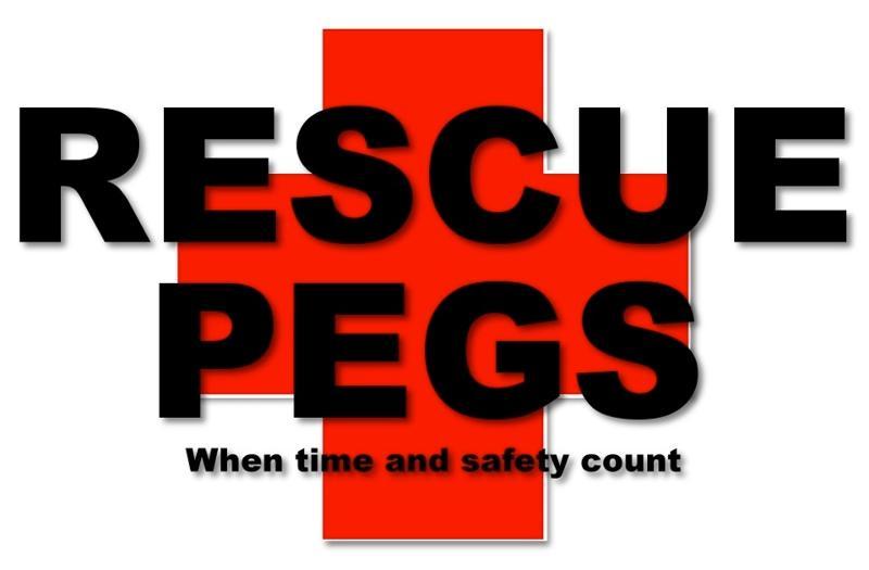 rescuepegslogo