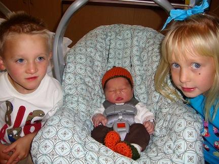 threebabies