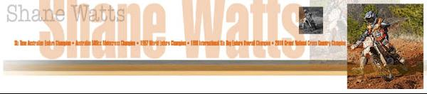 watts letterhead
