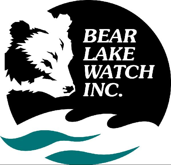 Bear Lake Watch