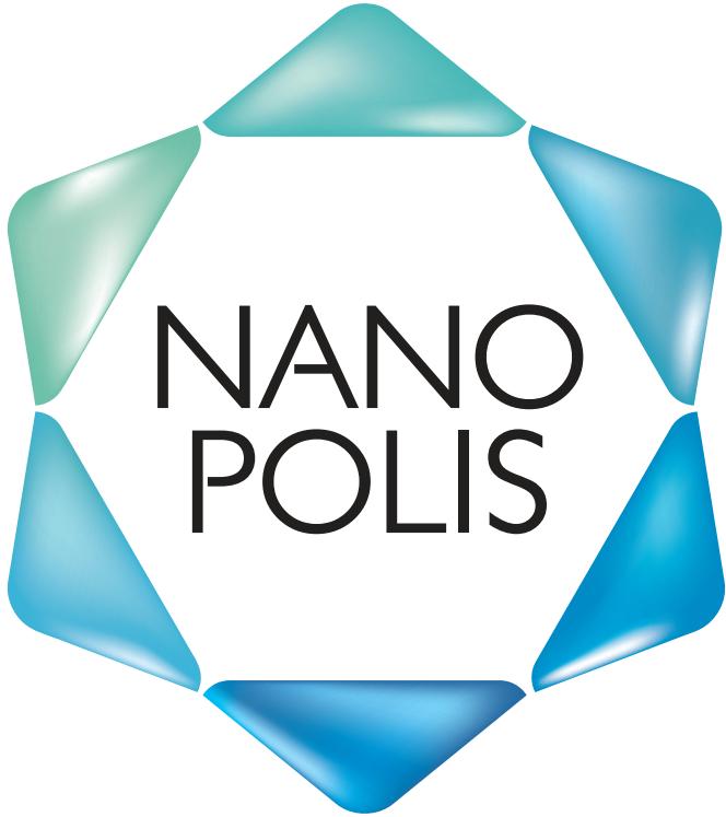 nanopolise