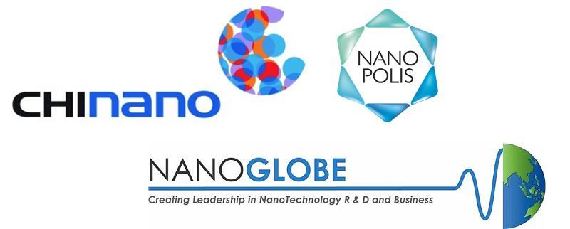 SN NL logo-5
