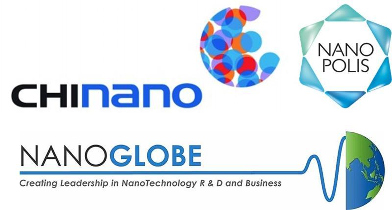 SN NL logo-3