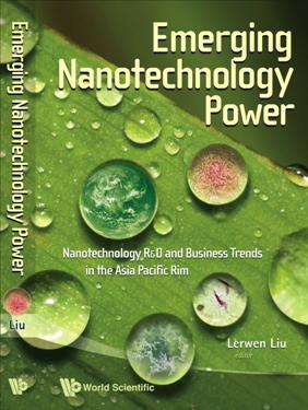 Emerging Nanotech Power