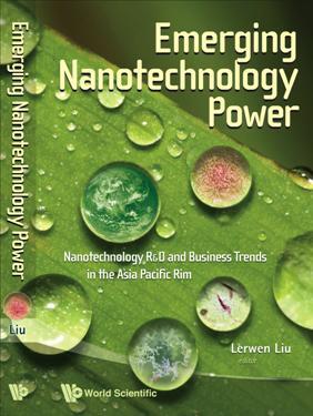 Emerging Nanotech Power