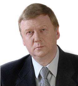 AnatolyChubais