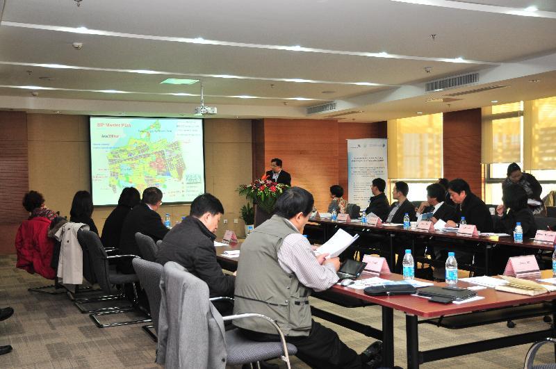 5th workshop