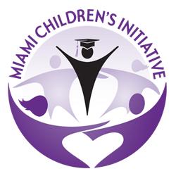 Miami Children's Initiative Logo