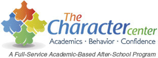 The Character Center