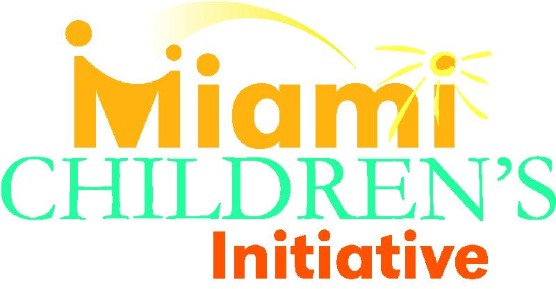 Miami Children's Initiative