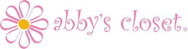 Abby's Closet