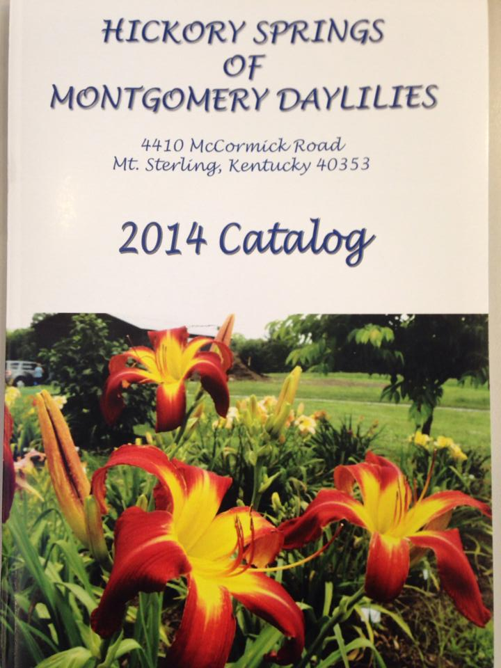Mt. Sterling/Montgomery County Tourism Newsletter- July 7th, 2014 ...