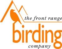 FRBC logo