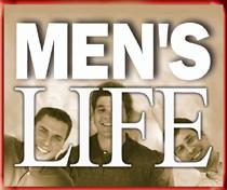 men's Life