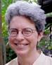 Andrea Fella