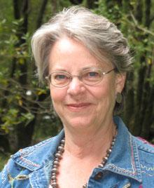 Paula Egan