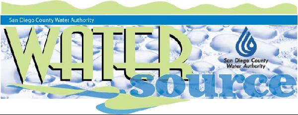 WaterSource New Masthead