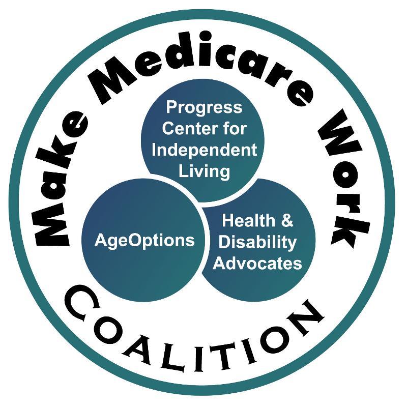 MMW Logo 2012