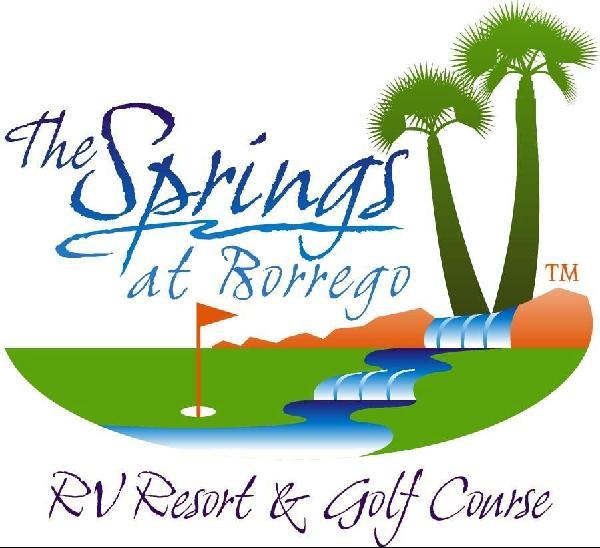 springs logo