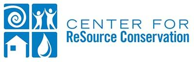 Center for Resource Conservation