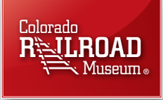 Colorado Railroad Museum