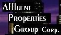Affluent Properties