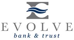 Evolve logo with no frame.png