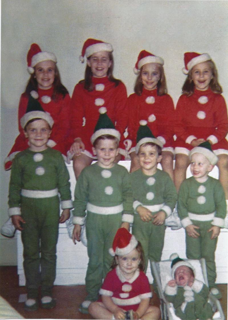 Ryans Christmas
