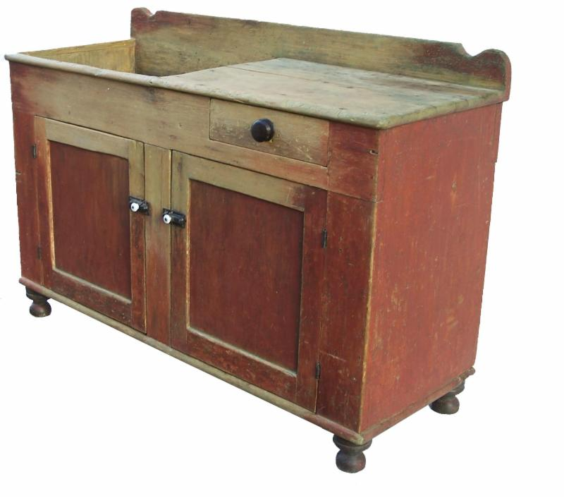 Dry Sink : 1000+ images about Dry sinks... on Pinterest Dry sink, Pennsylvania ...