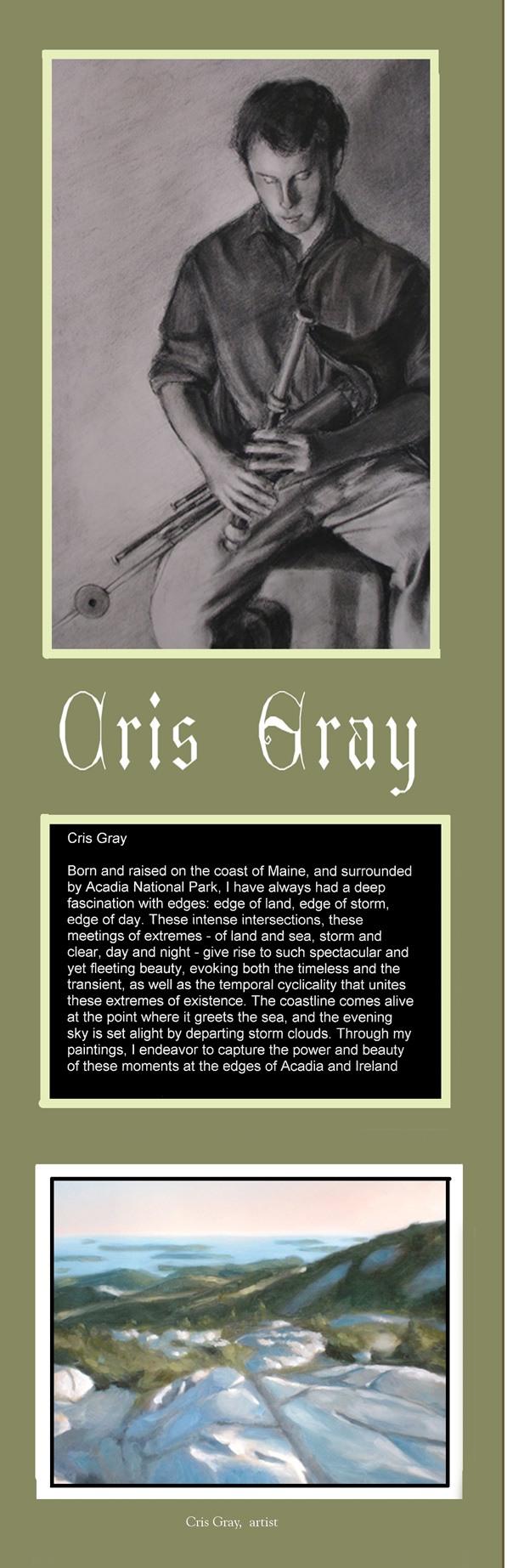 gray 2013